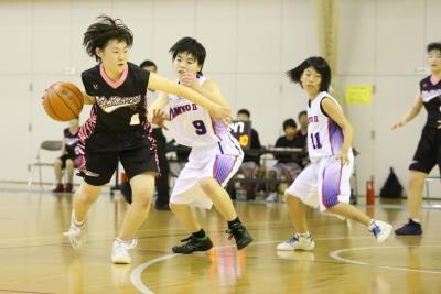 第13回石巻地区中総体 中学アスリートの力全開 23校 10競技で激突