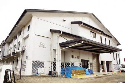 高砂長寿味噌本舗が事業停止 震災影響し財務悪化 創業117年の老舗 東松島市の企業支援し再始動