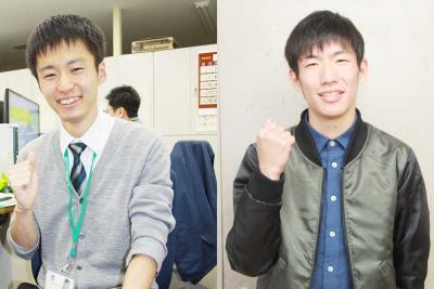 都道府県 対抗駅伝 石巻市職員の大橋さんは宮城のアンカー 男女ともに石巻出身選手健闘 富山チームで及川さんも