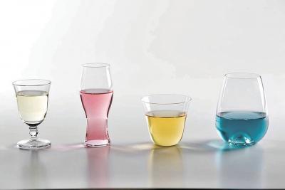 日本茶専門店 OCHACCO 香り華やか 一服どうぞ 県産中心の自然原料