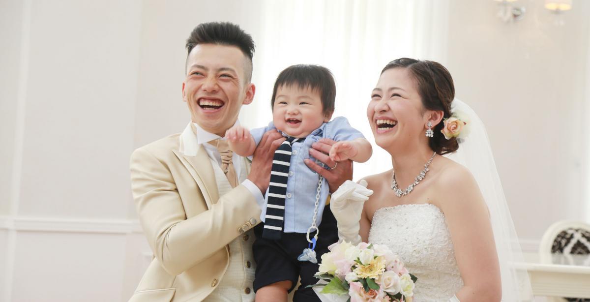 石巻市 結婚式場
